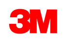 3M - automotive adhesives