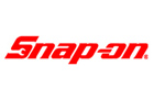 SNAP-ON - top of the line auto tools and equipment