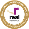 Real Insurance Quality Repairer